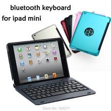 Keyboard Wireless ipad V3.0