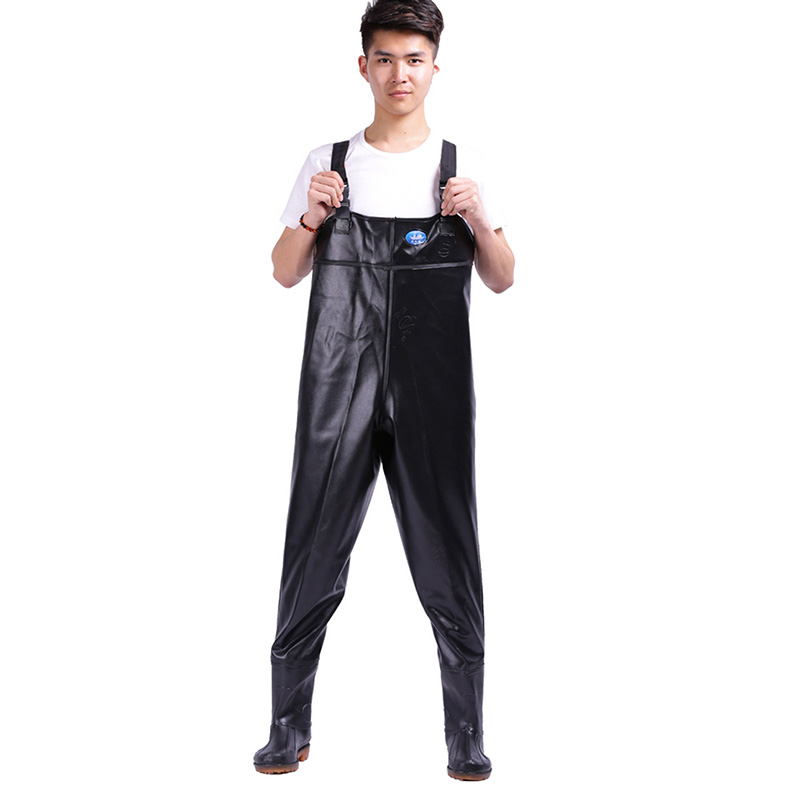 Buy hot sale fishing chest waders for Fishing waders on sale