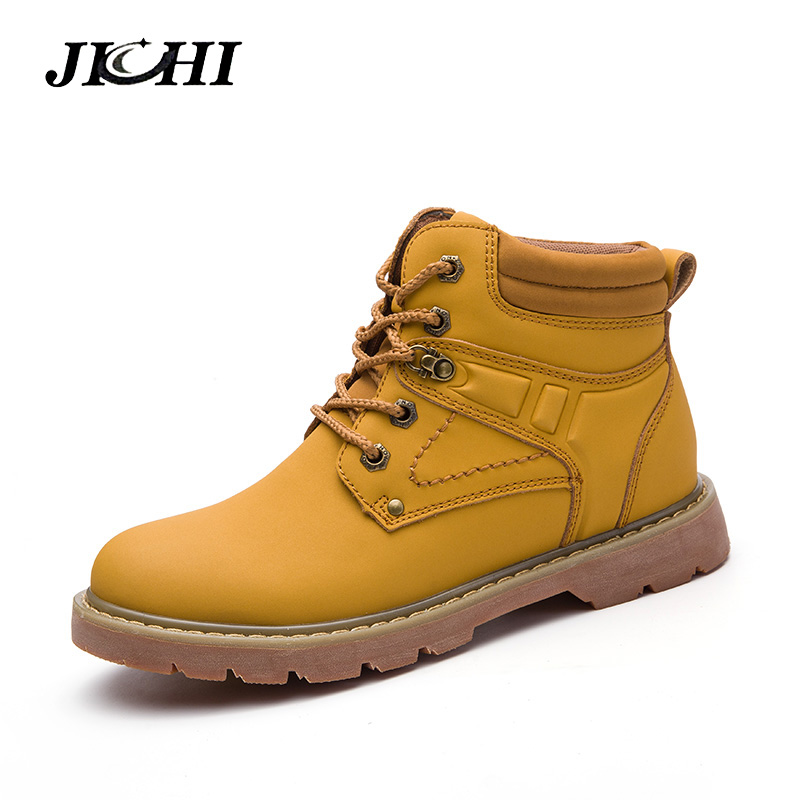 men's casual boots - 800×800