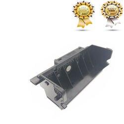 Głowica drukująca QY6-0078 dla CANON MG8220 MP990 MP996 MG6120 MG6220 MG8120
