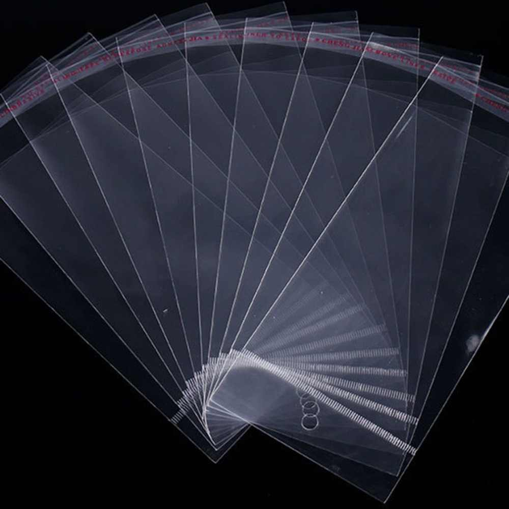 100 قطعة/المجموعة المهنية كاميرا فورية الأيونات طبقة رقيقة واقية s الذاتي لاصق وحة فوتوغرافية طبقة رقيقة واقية
