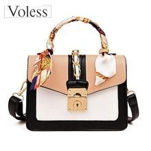 Luxury Handbag Women Bags Designer High Quality PU Leather C
