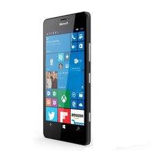 Nokia Microsoft Lumia 950 XL Original Unlocked Windows 10 Mobile Phone 4G LTE GS