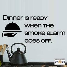 Smoke Alarm Kitchen Beurteilungen - Online Einkaufen Smoke Alarm ...