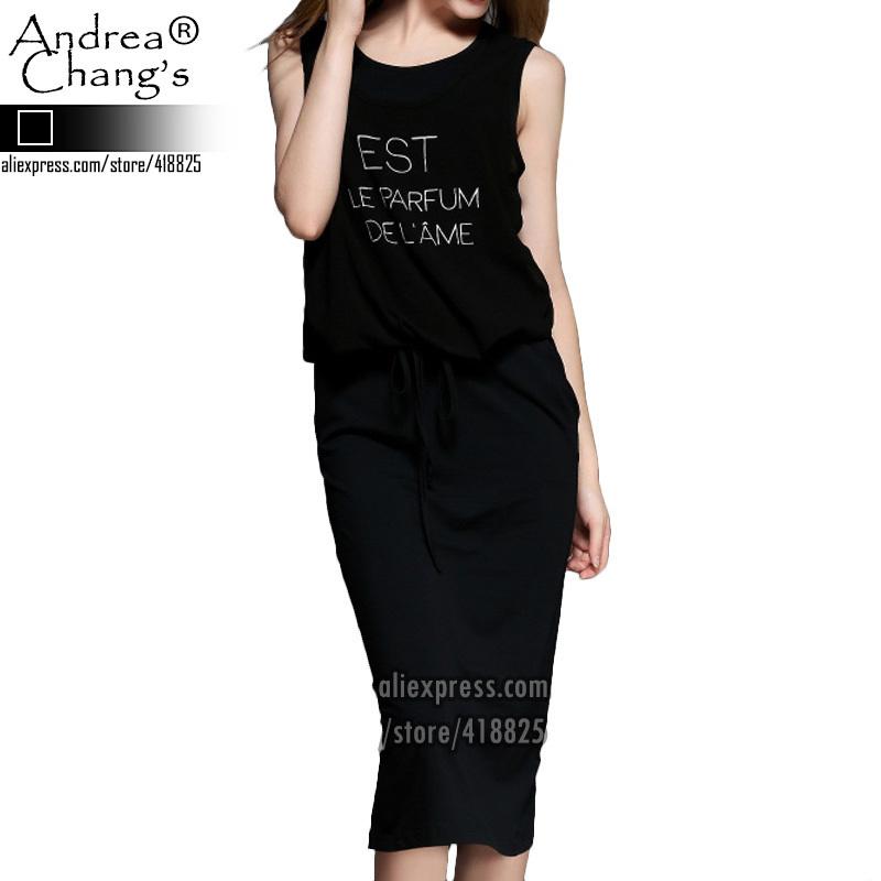 Online Buy Wholesale French Fashion Dresses From China French Fashion Dresses Wholesalers