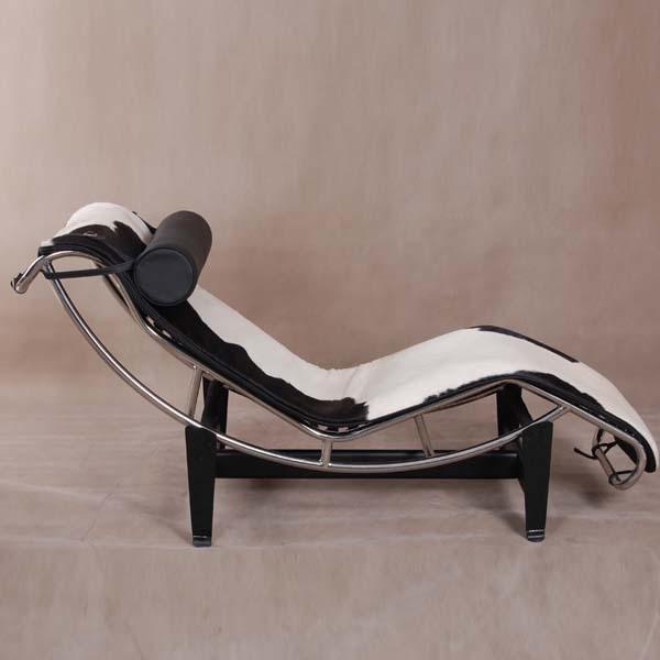 Beau Cool Booth Chaise Lounger Sai Kesi Recliner Sofa Chair Recliner Lounge Chair  Design Recliner Chair