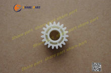 5X Feed riem drive gear 17 T/29 T Voor RICOH AF1075 2075MP7500 8000 7000/8001 9001 6001 AB01-9200(China)