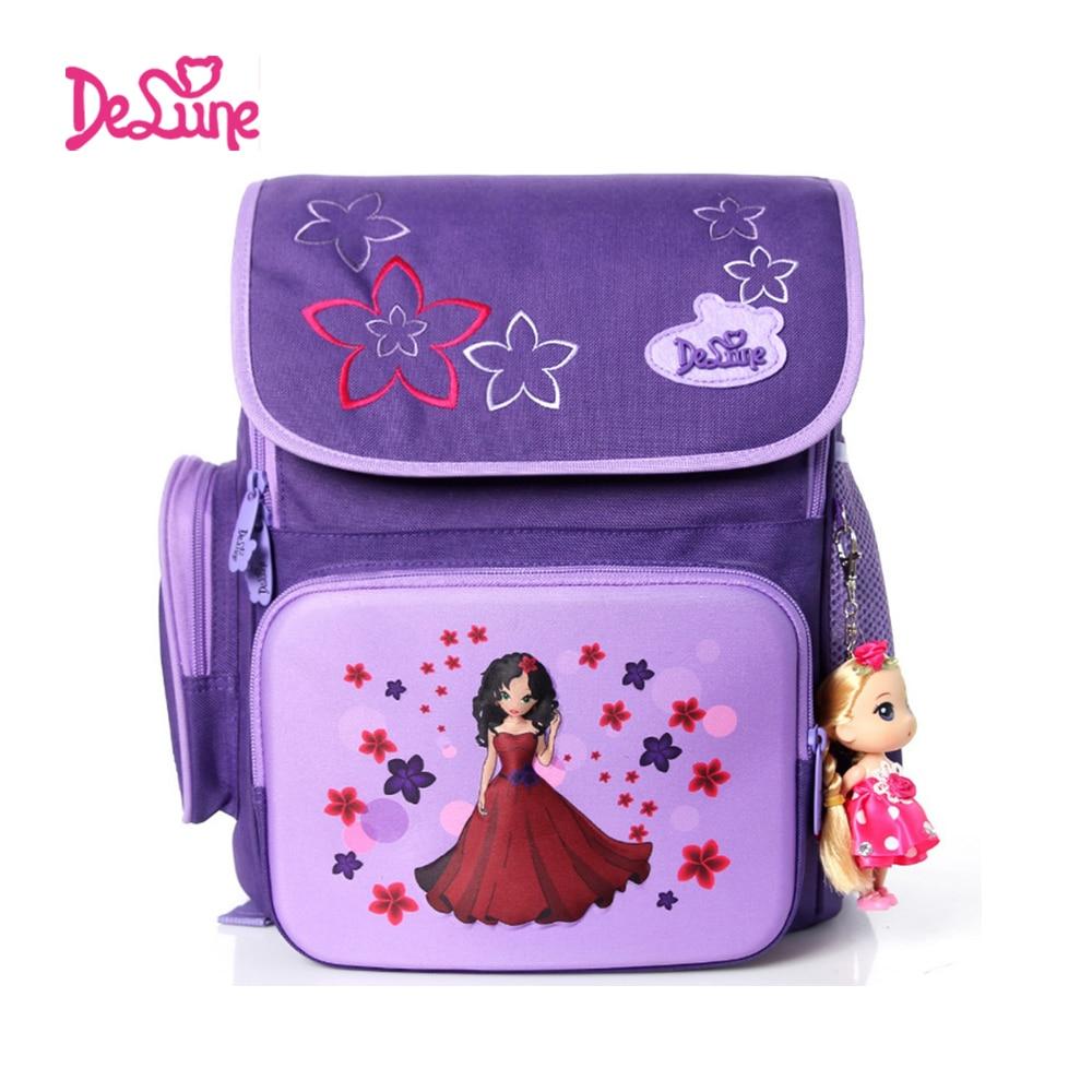 Popular Kids Trolley School Bag-Buy Cheap Kids Trolley School Bag ...