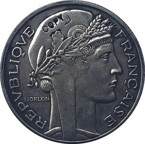 Французский Индокитай 1 цент 19 монета копировальная 26 мм