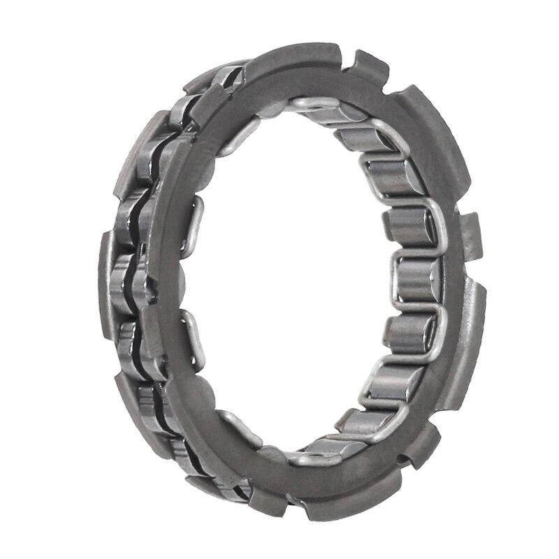 Electrical Starters Cyleto one way starter clutch bearing for Yamaha V-Star 950 XVS95 XVS950 XVS 950 2013