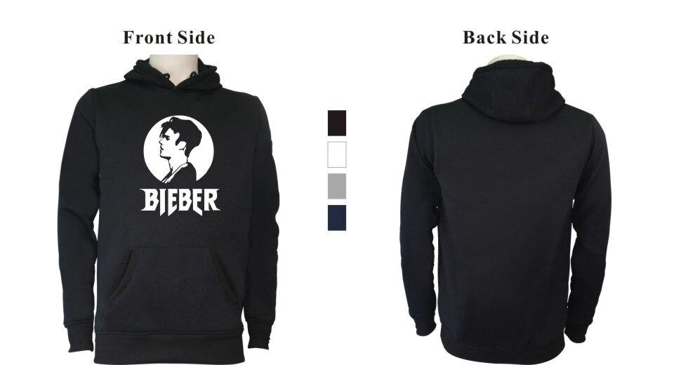 HTB1xV fPpXXXXaCXpXXq6xXFXXXB - Hip Hop Justin Bieber Clothes Cool Sweatshirt PTC 83