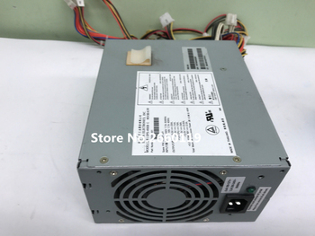 Workstation power supply for XW8000 333607-001 333053-001 DPS-450EB C 450W fully test