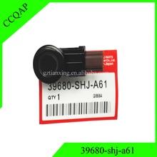 39680SHJA61 High Quality Brand new Parking Sensor 39680-SHJ-A61 For Honda Odyssey CRV 39680 SHJ A61
