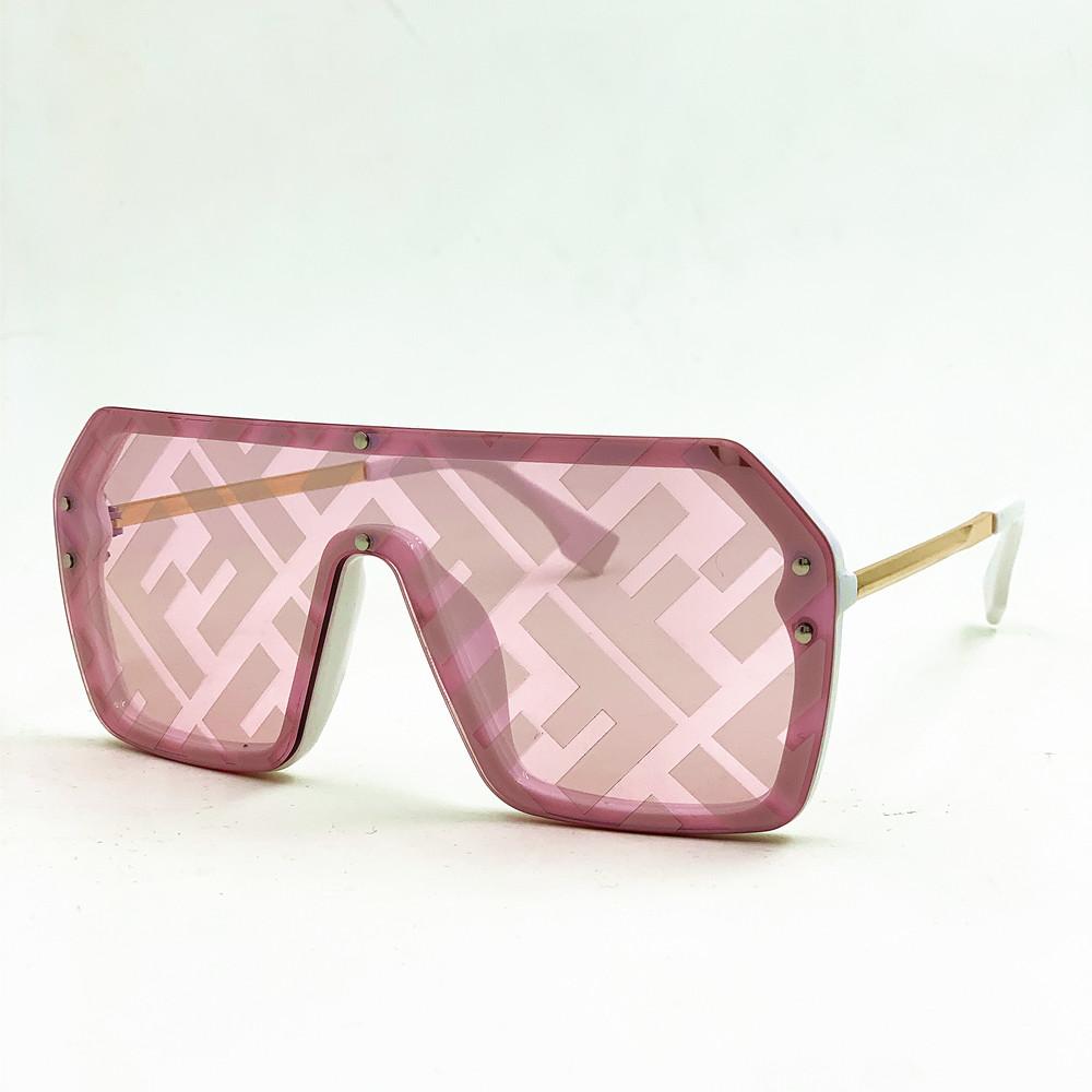 424561eeda852 Emosnia Luxo Homens Mulheres Grandes óculos de Sol Piloto Aviador Espelho  De Prata Gradiente Retro Preto Óculos de Sol Marca Designer Eyewear