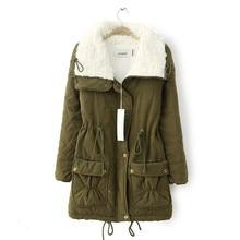 Зимнее кашемировое теплое пальто для беременных женщин с карманом, модные куртки для беременных, зима 2018, пальто для беременных