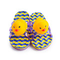 2017 Summer Baby Boys Girls Sandals & Slippers  Cartoon Light & Voice Shoes Children Casual Beach Comfortable Sandals Kids