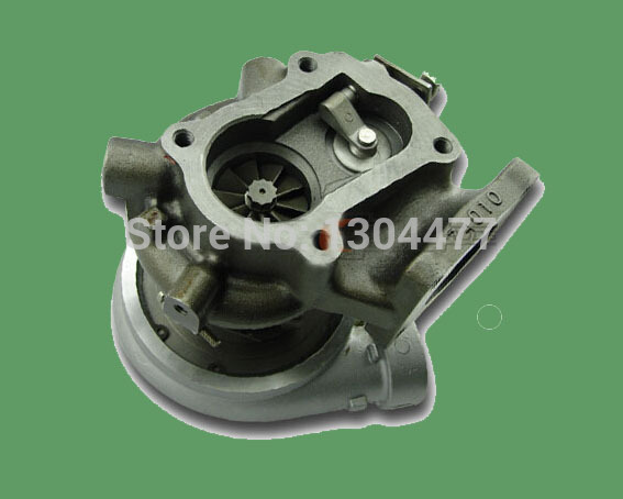 CT26 17201-68010 1720168010 Turbo Turbine TurbochargerFor Toyota LANDCRUISER 12HT 4.0LD 136HP with gaskets