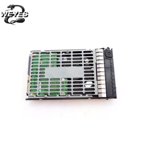 516816-B21 517352-001 for 450G 15K SAS 6G 3.5 Hard drive sas festplatte 450gb 15k sas dp lff 517352 001