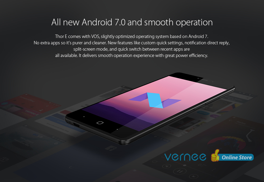 Original-vernee-Thor-E-Smartphone-4G-LTE-Mobile-Phone-3GB-16GB-Quick-Charge-2A-Cellphone-Android-7.0-Touch-phone-5020mAh-Battery_09