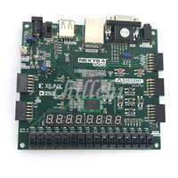 Xilinx FPGA development board Nexys4 DDR Artix-7 Genuine board