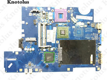 la-5082p for lenovo g550 laptop motherboard ddr3 gl40 Free Shipping 100% test ok for toshiba satellite c660 laptop motherboard gl40 ddr3 k000128340 pwwaa la 6841p free shipping 100% test ok