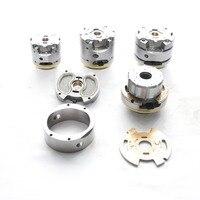 Cat Hydraulic Pump Cartridge Group for 3G2235/ Vickers VQ45 / Vane Pump 416437 Cartridge