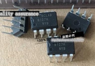 10PCS FSB127HNY 127 FSB127 FSB127H FPS