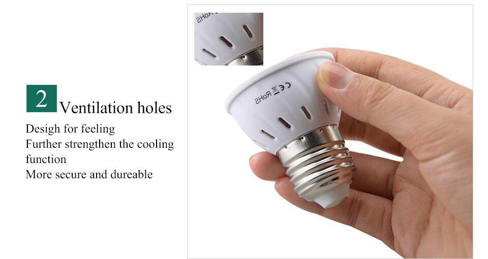 E27 Lampada led Light Bulb (5)