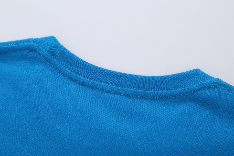 HTB1xVfTae7EWeJjSZFMq6x00FXae - Men Wear 10 With Pride Messi ZICO PELE Maradona Baggio ronaldinho DELPIERO Del Piero LAUDRUP Bergkamp HURST PUSKAS T-shirt