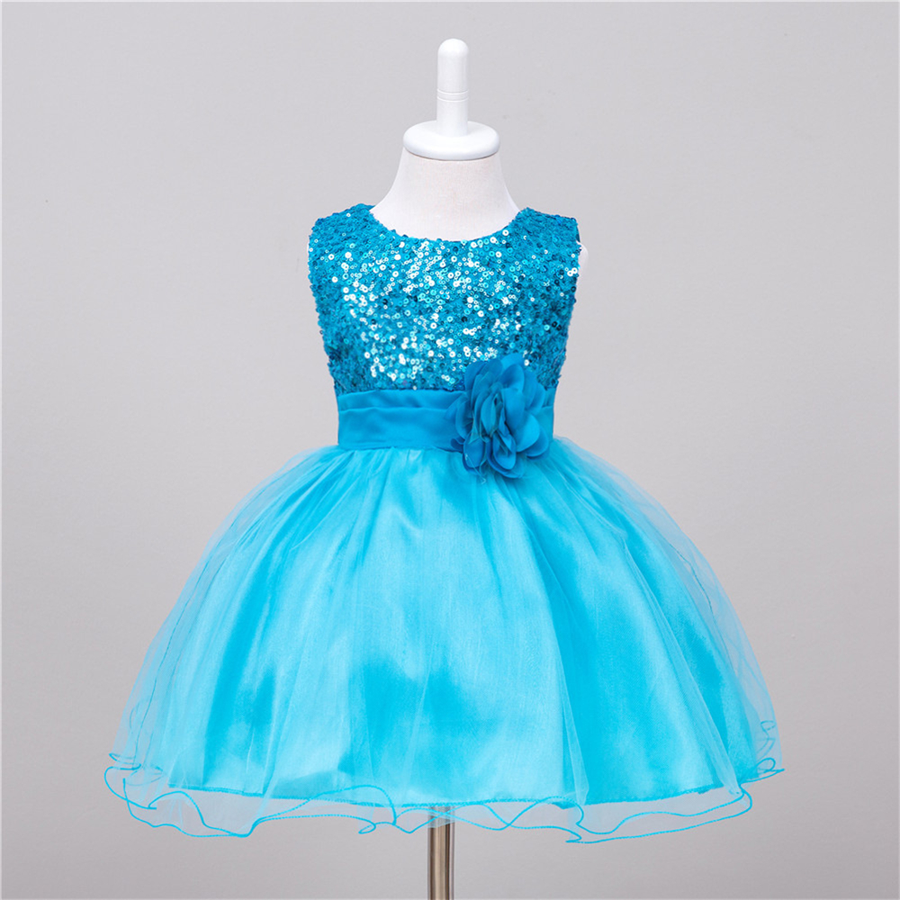 Fantastic Party Wear Baby Dress Gift - All Wedding Dresses ...
