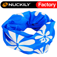 Nuckily Women S Summer Bike Neck Tube Seamless Bandanas Ski Headwear Mask Bicycle Magic Scarf Cycling