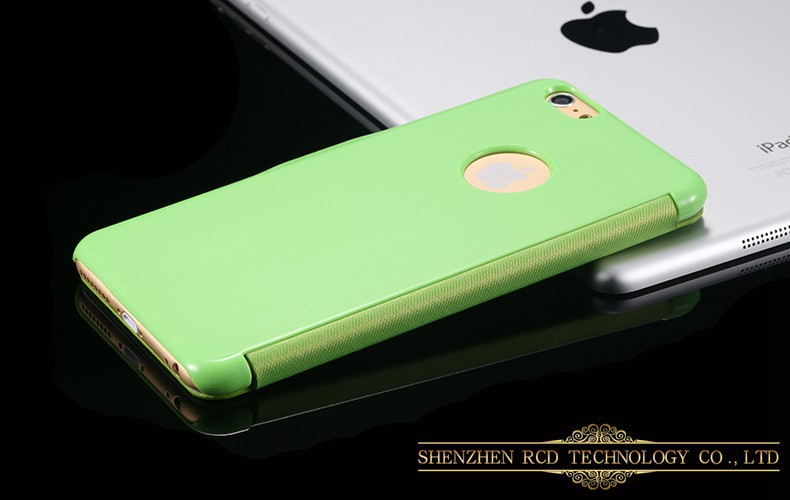 leather case for iphone 632