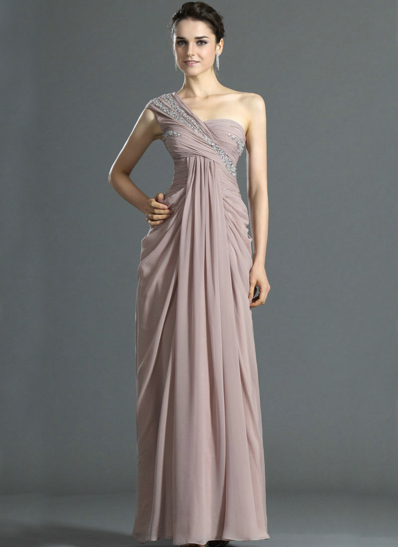 Evening Dresses Maternity Promotion-Shop for Promotional Evening ...