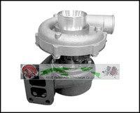 Livre o Navio Turbo Para Gerador Perkin-s Agrícola T6.60 1006.6THR3 6.0L TO4E35 452077-0003E 452077-5004 S 452077 Turbocharger