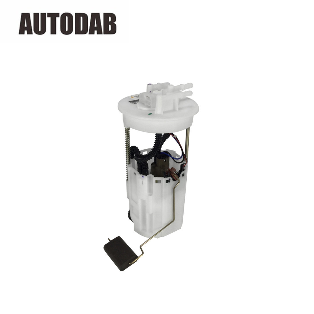 High Quality fuel pump assembly for JAC S3 1106010U5610High Quality fuel pump assembly for JAC S3 1106010U5610