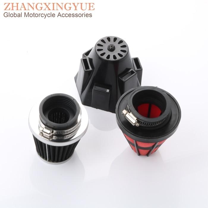 zhang1200025