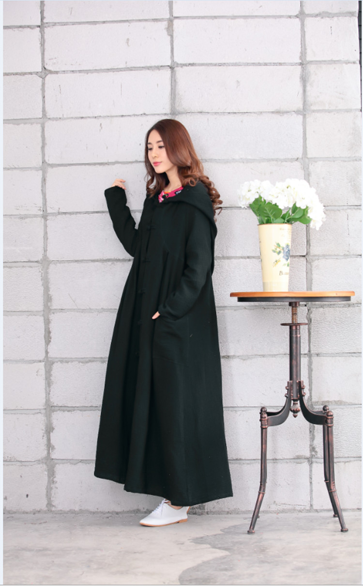 Black dress and cardigan - Black Dress And Cardigan Re Re