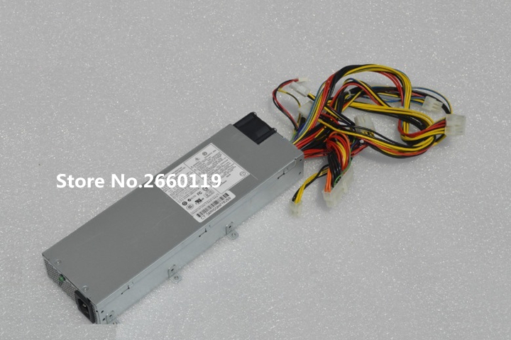 High quality power supply for DL160G6 DL165G6 DL320G6 506247-001 506077-001 500W,fully tested&working well power board for storageworks 4400 eva4400 uid 399054 001 012487 001 original 95% new well tested working one year warranty