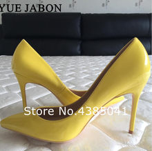 8358156a6f6 Popular Color Shoes Yellow Dress-Buy Cheap Color Shoes Yellow Dress ...