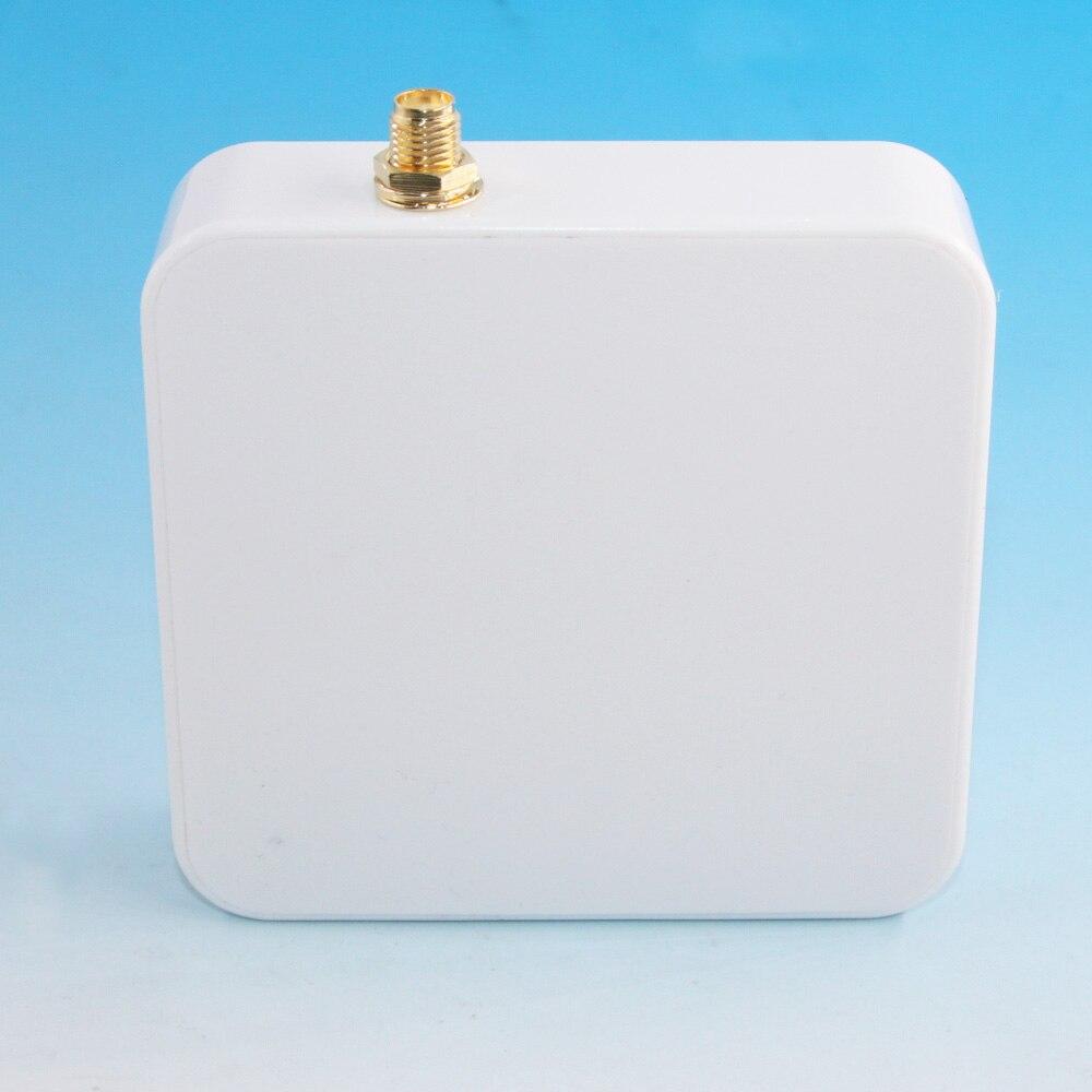 Passerelle 4 BLE d'ab vers la version de réseau de pont de WiFi - 3