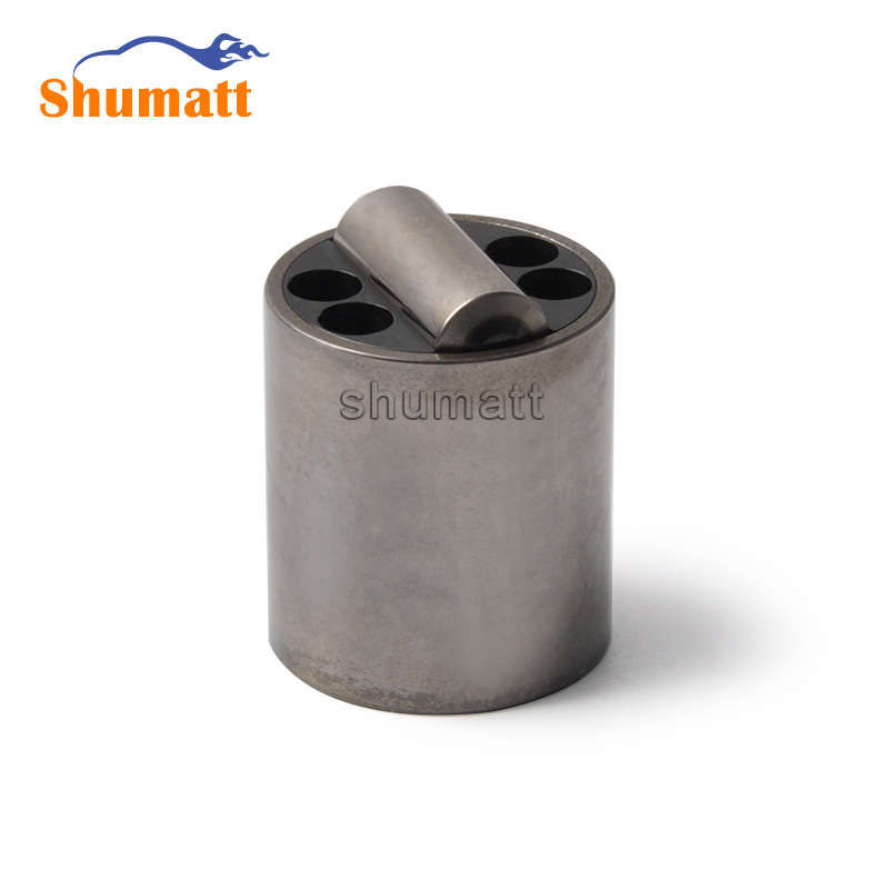 4pcs High Quality Free Shipping Diesel Fuel Injection Spare Parts CP4 Roller for 0445010611 Fuel Pump
