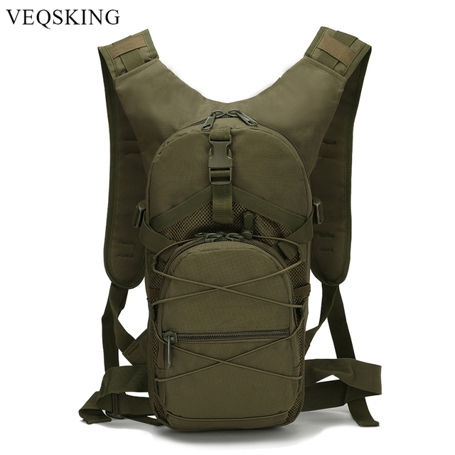 27c6e964c5 15L Tactical Backpack