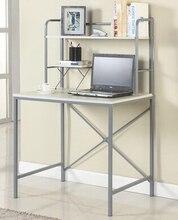 Simple computer desk, 80…