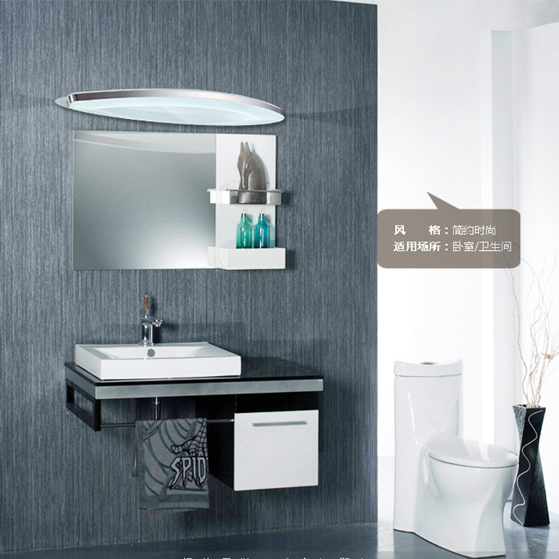 Bathroom Lighting Europe bathroom lighting tips promotion-shop for promotional bathroom