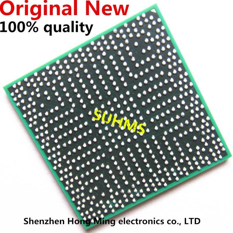 100% New N550 SLBXF BGA Chipset100% New N550 SLBXF BGA Chipset
