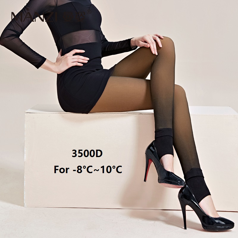 Top 9 Most Popular Sex Men Tights Ideas And Get Free Shipping A691