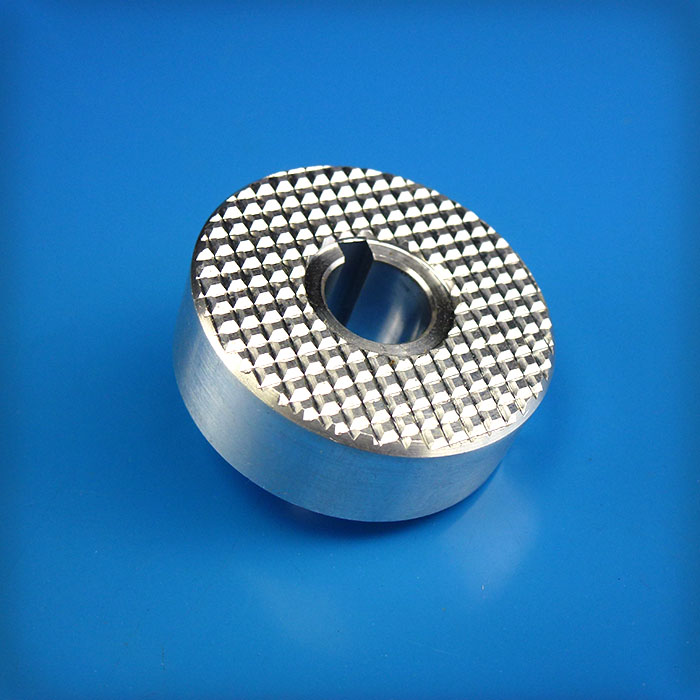 Propeller Hub For DLE 20DLE 20RA Gas Engine Free Shipping