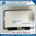 N116BGE-E32 N116BGE-EA2 N116BGE-E42 N116BGE-EB2 B116XTN01.0 11.6 LCD Screen 30PIN EDP LCD monitor