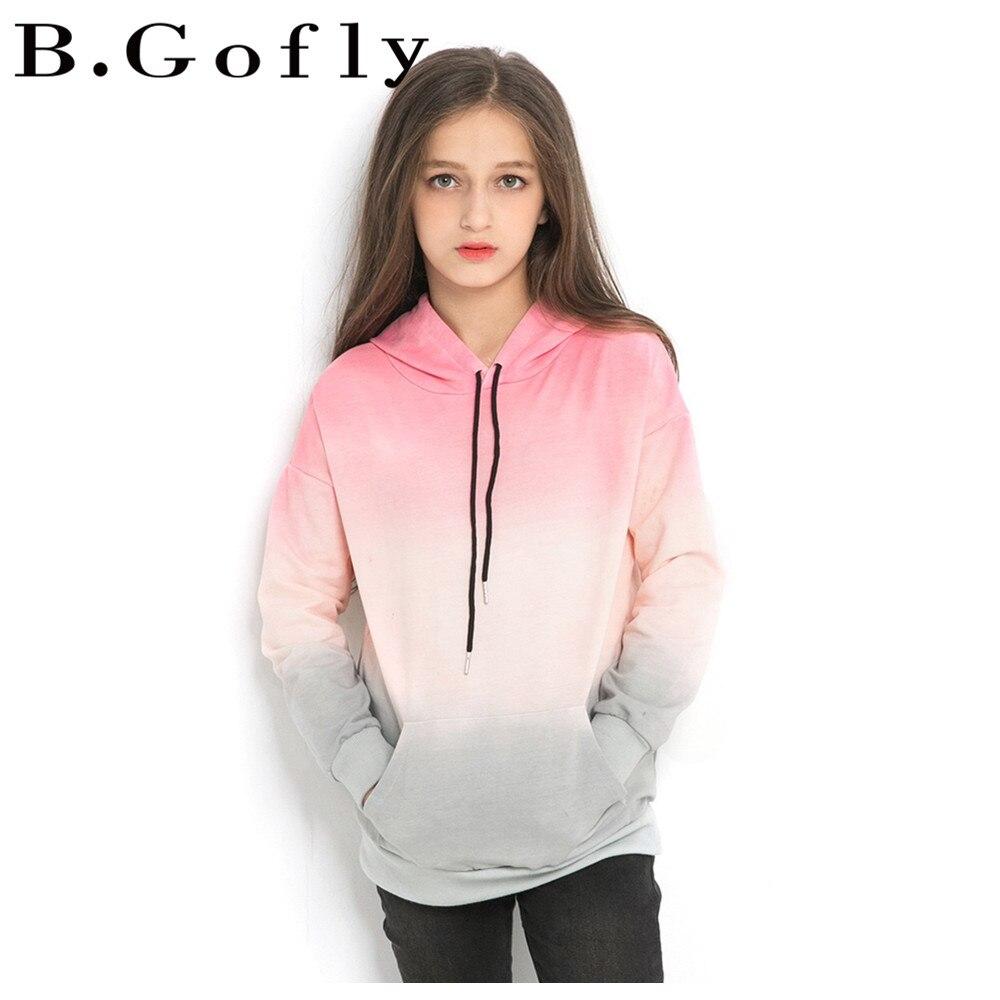 10 11 12 13 ans enfants printemps vêtements adolescent robe vêtements Sportwear T Shirt hauts sweat à capuche enfants à manches longues sweat filles