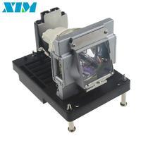 Alta Qualidade NP22LP/60003223 Lâmpada Do Projetor de Substituição com Habitação para NEC NP-PX750U/PH1000U/NP-PX700W/NP-PX750UG/ NP-PX800X